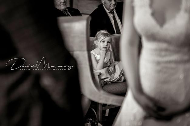 york-wedding-photographer33.jpg