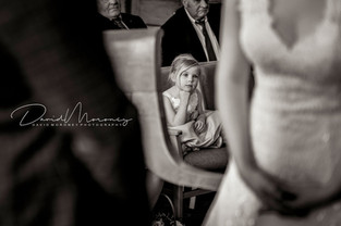 york-wedding-photographer33.jpg