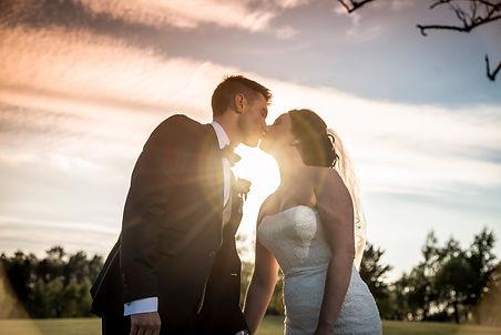 Hull wedding photograhers
