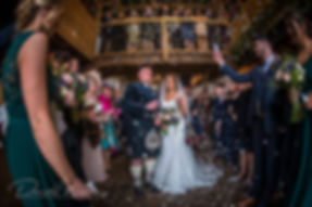 York-wedding-photography-woolas-barn.jpg
