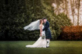 York wedding photographer229.jpg