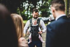 York-wedding.jpg