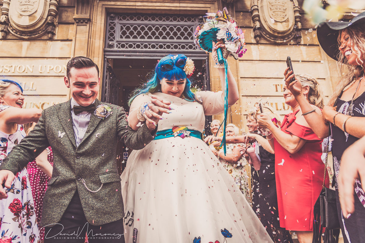 Hull-wedding-photographer109.jpg