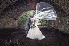 Scarborough-wedding-photography-290.jpg