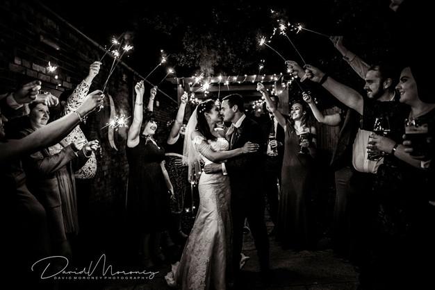 York-wedding-photographer102.jpg