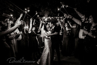 York-wedding-photographer102.jpg