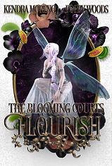 Copy of Flourish BC3 Cover.jpg