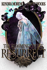 Copy of Resurrect BC1 Cover trial2.jpg