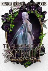Copy of Sprout BC2 Cover.jpg