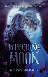 Witching-Moon-Kindle.jpg