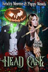 Head Case cover.jpg