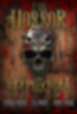 Horror Emporium Cover.jpg