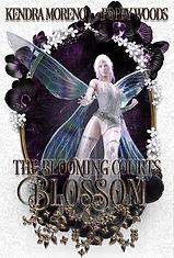Copy of Blossum BC5 Cover.jpg