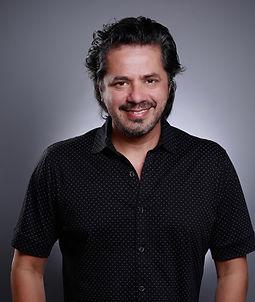 Christian Ray Flores Portrait 1(1).jpg