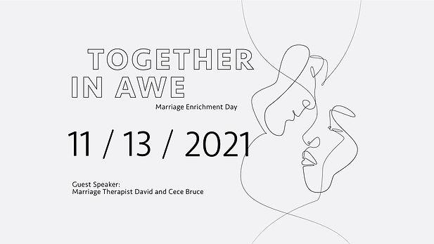 TogetherInAwe_Web.jpg