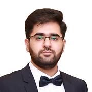 Husman Hussain.png