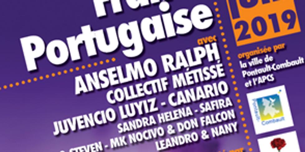 RE/MAX s'invite à la 44è Fête Franco-Portugaise