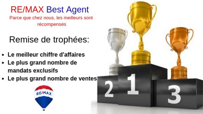 Remise_de_trophées_modifié.png