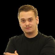 Alex_Ilasco-removebg-preview.png