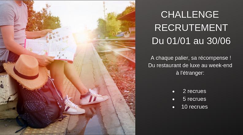 CHALLENGE RECRUTEMENT.png