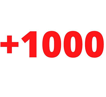 1000_edited.jpg