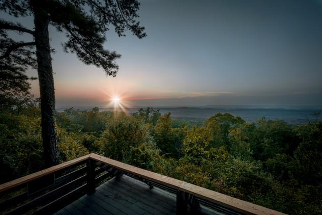 Mountain_Top_Sunset.jpg