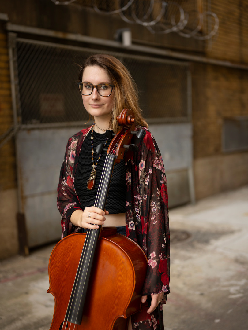 Cello_Senior_Pictures.jpg