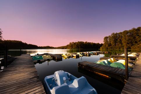 Paddle Boat Dock.jpg
