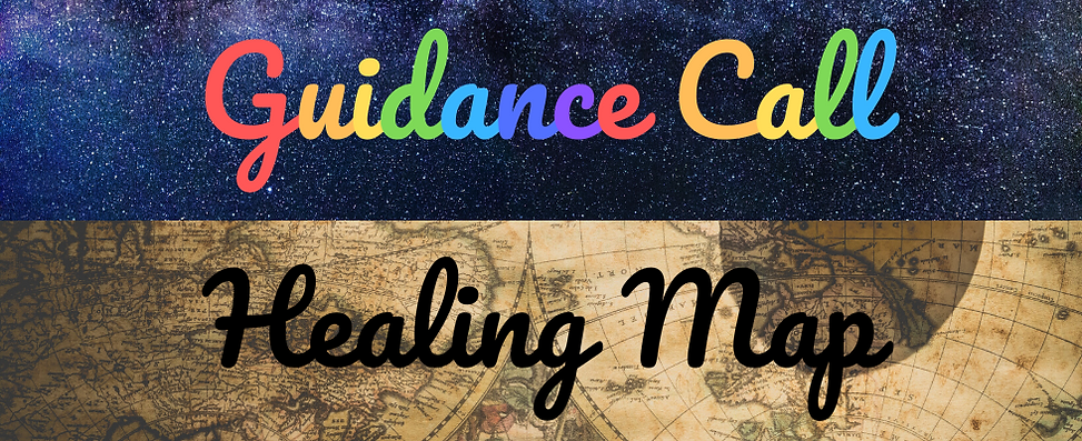 Guidance Call Healing Map.png