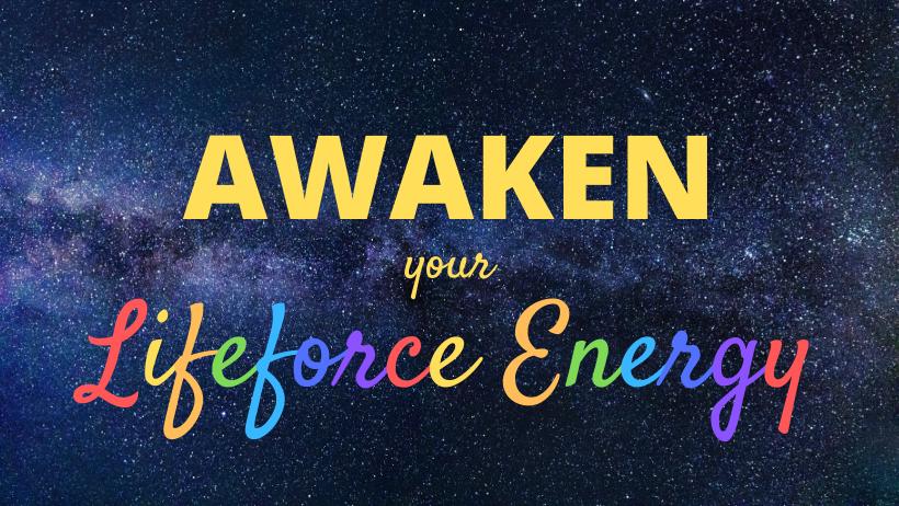 AWAKEN (2).png