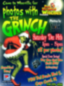 grinch main 2019.png