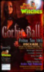 gothic trial 1 ALT 2.png