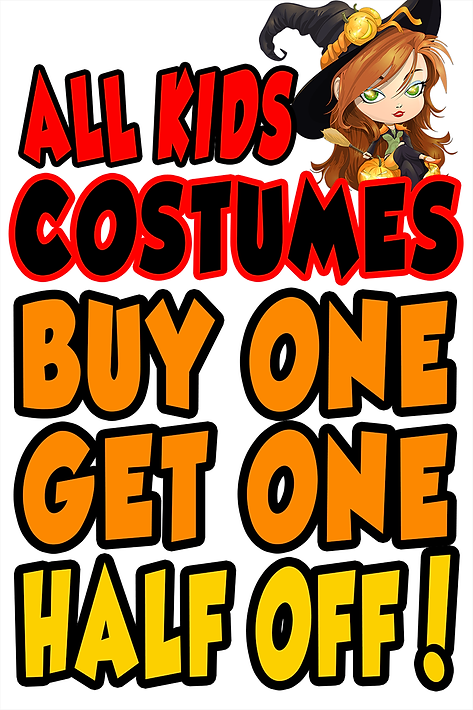 new_kids_costume_small.png