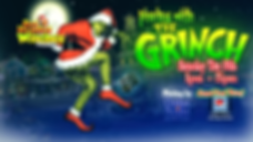 grinch event graphc 2019.png