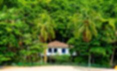 Plaża Posada