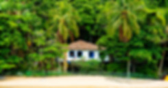 beachfront property for sale