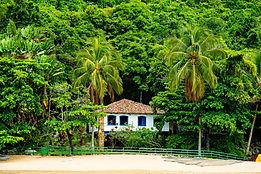 Beach Posada