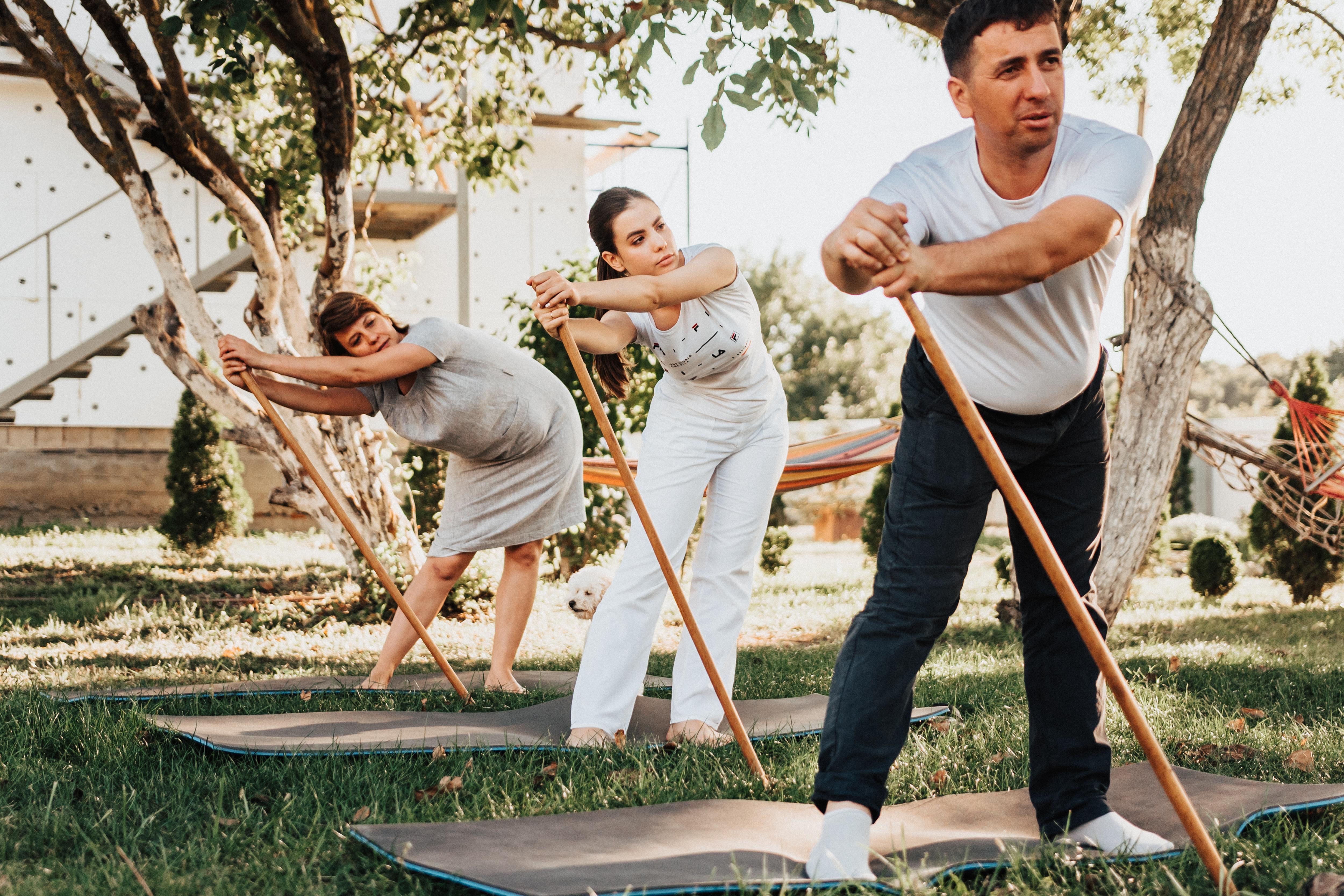 лечебная-физическая культура