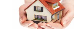 property in hand.jpg