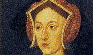 Предполагаемый портрет Анны Болейн обнаружен в Брадфорде