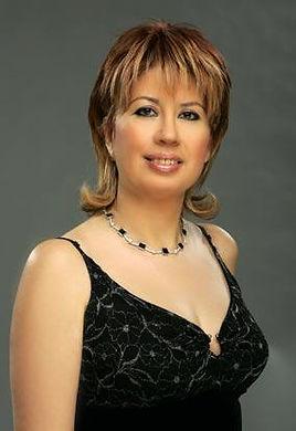 Иванова Татьяна, главный редактор