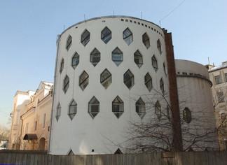 Музей архитектуры начал бронирование билетов в Дом Мельникова