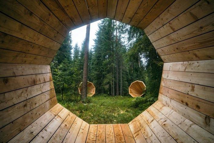 Фото: Tõnu Tunnel
