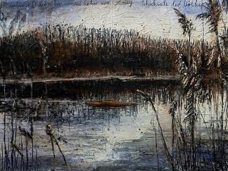 Русский художник Ансельм Кифер