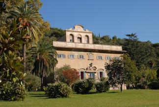 80 старинных резиденций откроют для туристов в Тоскане