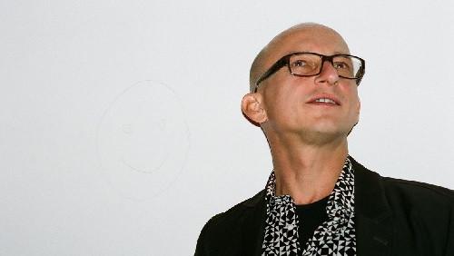 Александр Кох. Источник: spikeartmagazine.com