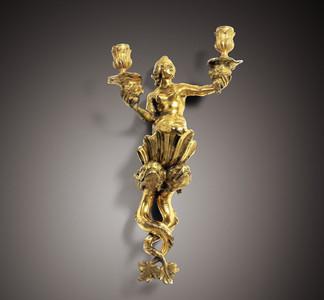 Парижский Sotheby's распродает коллекцию Steinitz