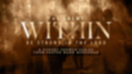 The-Emeny-Within.jpg