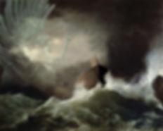 The-Great-Flood.jpg