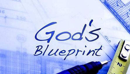 gods-blueprint.jpg